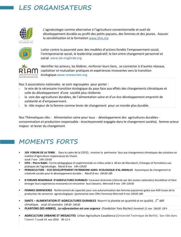 programme-stand-femmes-et-agricultures-durablesv2-2
