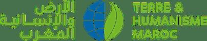 Terre et Humanisme Maroc Logo