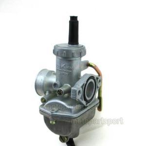 16mm Carburetor Carb For ATV Kazuma Meerkat 50cc Falcon