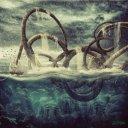 kraken_by_djz0mb13-d8uosw2
