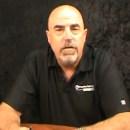 Premier Garage Testimonial 2013