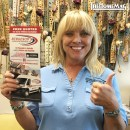 Burgeson's Heating & Air Conditioning for TheHomeMag