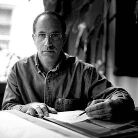 Alberto Kalach