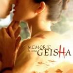 Nhớ em xem phim Nhật - Hồi ức của một geisha