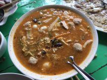 Myanmar food 2