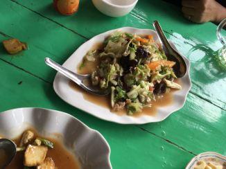 Myanmar food 8