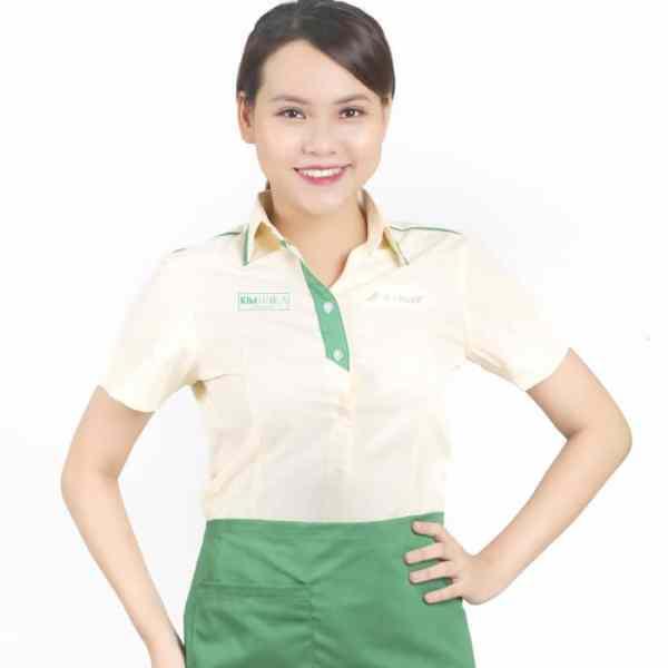 Shirts Superior Service Form 02 KimFashion