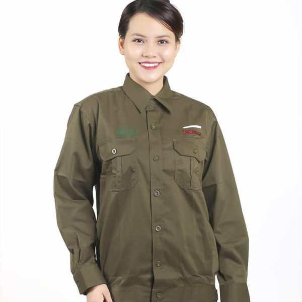 Clothing Model Senior Engineer 04 KimFashion