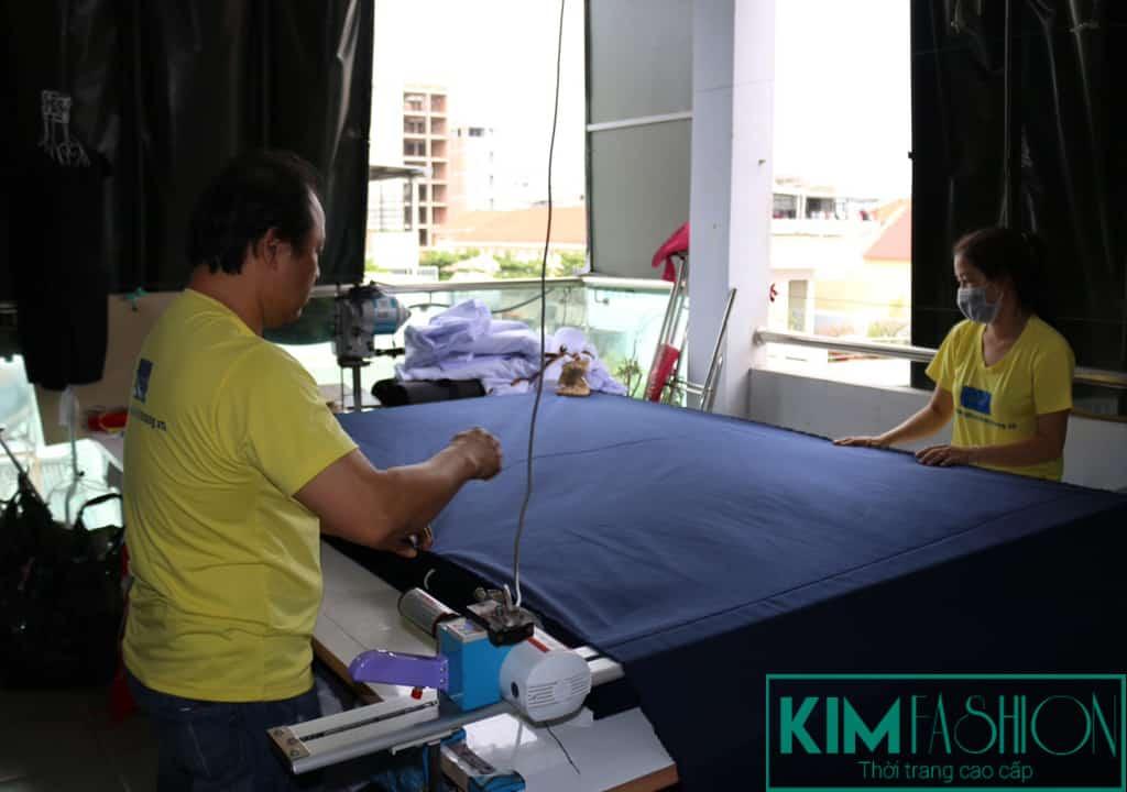 Company May KimFashion Superior Uniform What Will Help you?