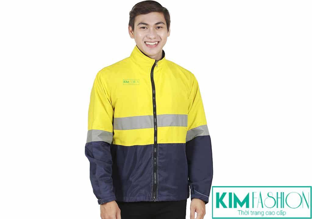 で予約月KimFashionの制服のジャケットにお問い合わせください