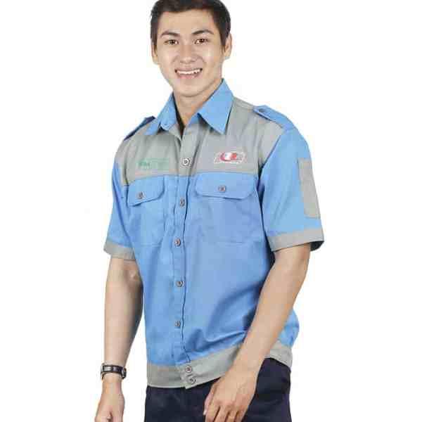 ファッションモデルのシニアエンジニア 23 KimFashion