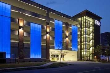 35531-Akron-Children-s-Hospital-12