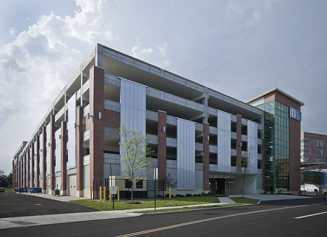 35531-Akron-Children-s-Hospital-7