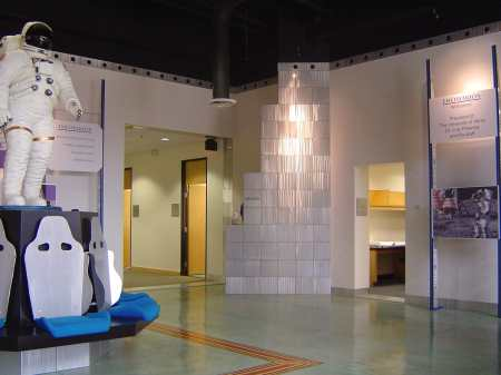 lobby 003