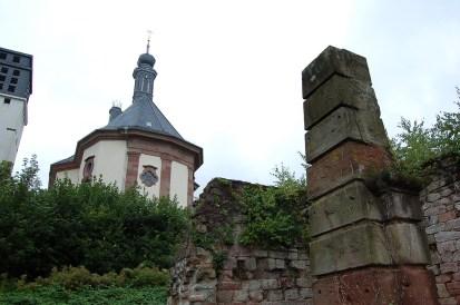 Ottweiler