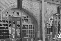 Hamburg Fenster