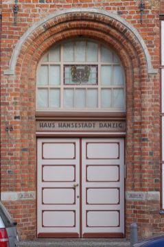 Lübeck - 125