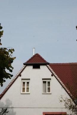 Worms - Kiautschau
