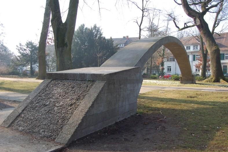 Dreieichpark - Offenbach