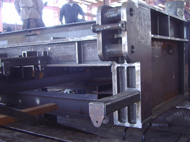 PlatformHillhouse_0004_P1010042