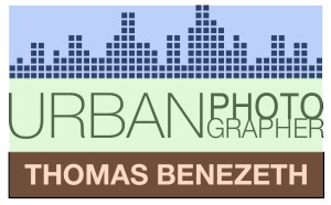 Logo urban Explications 1
