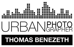 logo urban footer