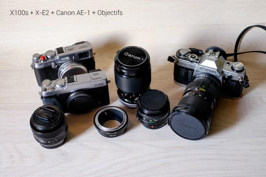 XE2-10 copie