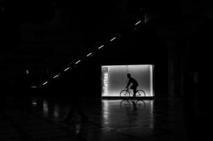 Photo de Rue X100s - 1