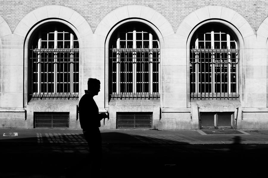 Le Marais - Galerie Rastoll - -6