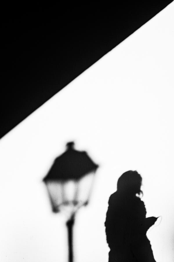 Paris 22 Nov 2015-2-2