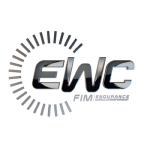 FIM EWC WM