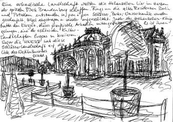 ArkadSk1 Sanssouci Schloss