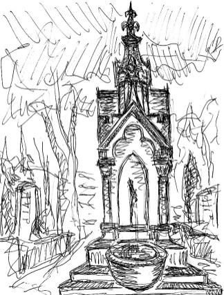 ArkadSk11 Bornstedt Friedhof2