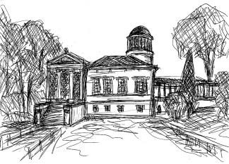 ArkadSk8 Lindstedt Schloss1