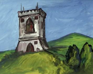 Azoren22-Castello Branco