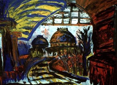 BLN17-Nacht-Museumsinsel