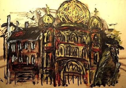 BLN5-Oranienburger-Synagoge