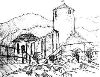 Balkan2-Usti-Strekov