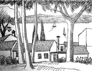 Balkan21-Istrien-Rovinj II