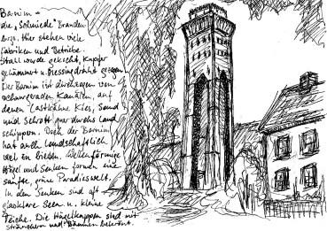 BarnimSk8 Finow Messingwerksiedlung1