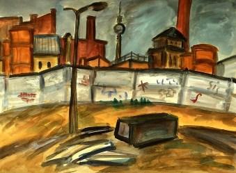 Berlin11-Mauerlandschaft2