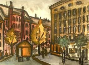 Berlin14-Ecke Rykestr