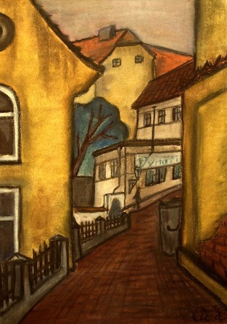 Boehmen6_Prag-Kleinseite1