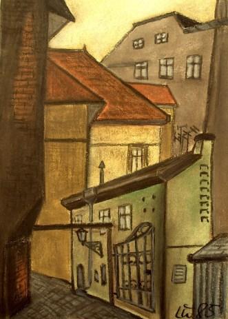 Boehmen7_Prag-Kleinseite2