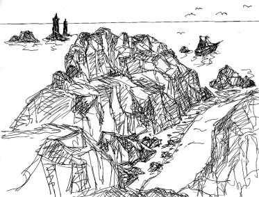Bretagne10-Pointe du Raz2