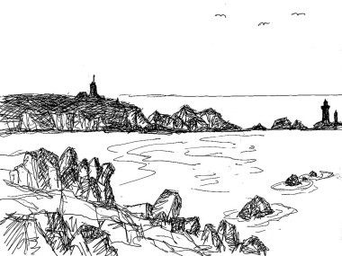 Bretagne12-Pointe du Raz3