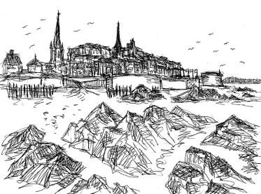 Bretagne17-Saint Malo1