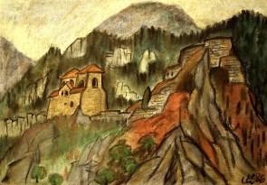 Bulgar38_Assen-Festung