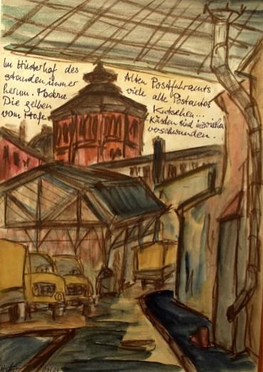 Chronik34_Postfuhramt
