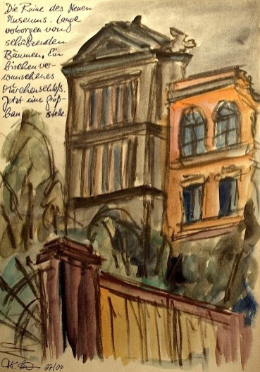 Chronik39_Neues Museum